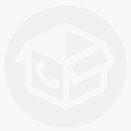Avaya 1416 Digital Deskphone