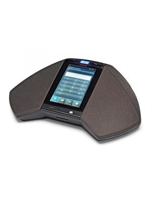 polycom soundstation ip 7000 manual
